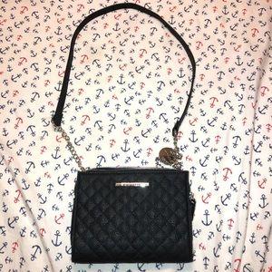 purse /handbag